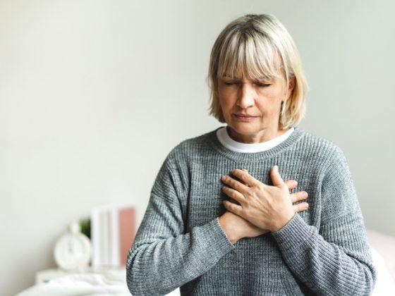 Tudo sobre ressonância cardíaca: como é feita? Quanto custa?