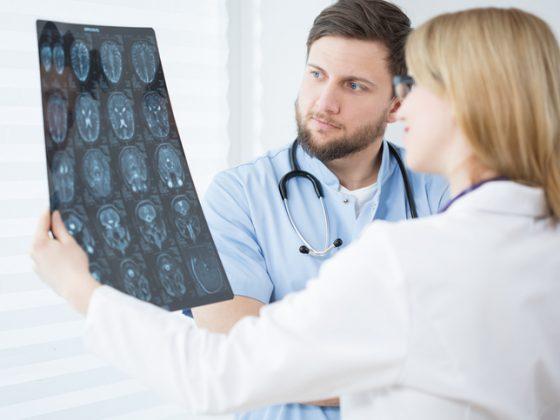 Ressonância magnética do crânio: como funciona? Para que serve?