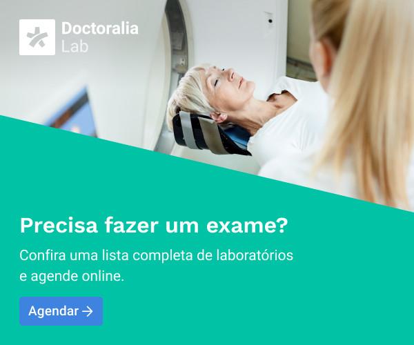 Lab.doctoralia.com.br